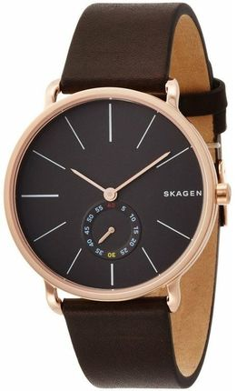 Часы SKAGEN SKW6213