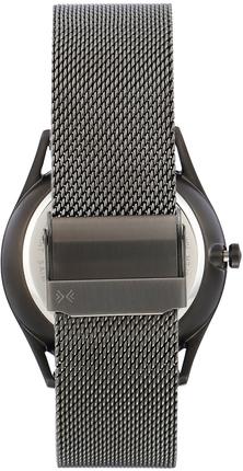 Часы SKAGEN SKW6180