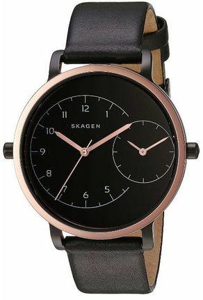 Часы SKAGEN SKW2475