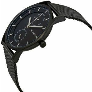 Часы SKAGEN SKW6318
