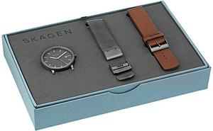 Часы SKAGEN SKW1081