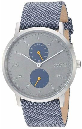 Часы SKAGEN SKW6524