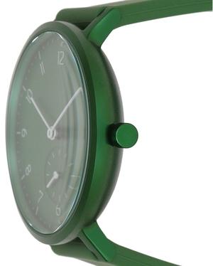 Часы SKAGEN SKW2804
