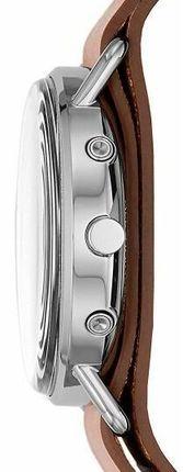 Часы SKAGEN SKW6537