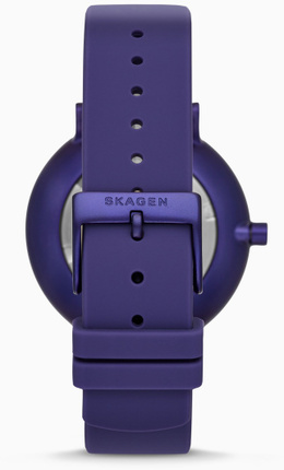 Часы SKAGEN SKW6542