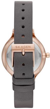 Часы SKAGEN SKW2909