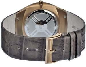 Часы SKAGEN 925XLRLD