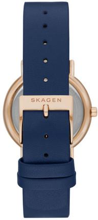 Часы SKAGEN SKW2838