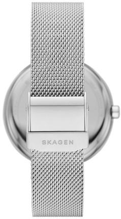 Часы SKAGEN SKW2979