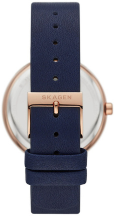 Часы SKAGEN SKW2981
