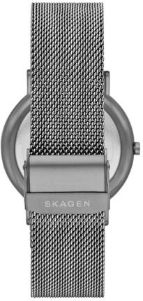 Часы SKAGEN SKW6577