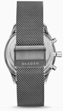 Часы SKAGEN SKW6608