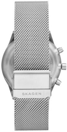 Часы SKAGEN SKW6652
