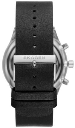 Часы SKAGEN SKW6677