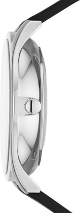 Часы SKAGEN SKW6735
