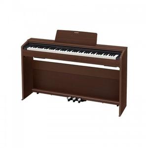 Фортепиано цифровое CASIO PX-870BNC7