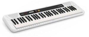Клавишник цифровой CASIO CT-S200WEC7