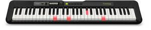 Клавишник цифровой CASIO LK-S250C7