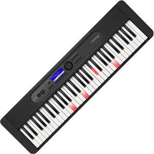 Клавишник цифровой CASIO LK-S450C7
